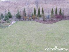 Ogólne, ogrodnicze wskazówki w projektowaniu i realizacji ogrodów - strona 19 - Forum ogrodnicze - Ogrodowisko