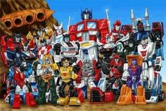 Tranformers is my all time favorite cartoon show. I am talking about the original Transformers cartoon of the not any of the anime Transformers Original Transformers, Transformers Generation 1, Transformers Autobots, Transformers Toys, Transformers Collection, Transformers Masterpiece, Jhon Green, Nemesis Prime, Cartoon Toys