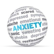 Pay Attention to What Anxiety Isn't | Anxiety tends to demand attention. It's hard to ignore anxiety but sometimes the best way to reduce it is to pay attention to something other than anxiety.  www.HealthyPlace.com