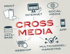 Connection2 Blog: Multichannel Marketing