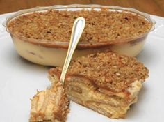 O pavê de amendoim é uma receita super diferente e deliciosa. Experimente fazer para sua próxima sobremesa.