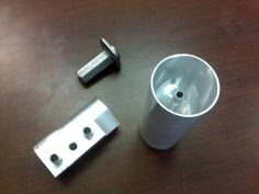 #Head, #Extrusion and #DeepDraw. Find out more about our products here: http://www.tfgusa.com/