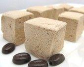 Calabasas Candy Co - Coffee Marshmallows {vendor}