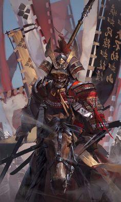 Войны и воины | War and History | VK