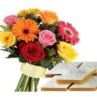 Send online fresh flowers, gifts, cakes and chocolates to your nearby & loved one on Thanks Giving Day -28 Nov-13 from floristsinindia.com. We offer fantastic collection of best Gifts for Thanks Giving Day at best price with same day delivery across India.