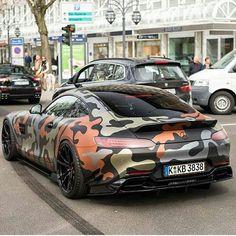Camo Hot Wheels  #mercedes #benz #amg #punintendedmag #BigDawg314 #2muchsauce