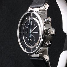 ISSEY MIYAKE イッセイ ミヤケ 【W】 ダブリュ 和田 智 Satoshi Wada デザイン 腕時計 SILAY009: TiCTAC|腕時計の通販サイト【チックタックオンラインストア】