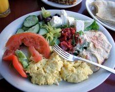 Low Carb Whey Protein Cookies Mediterranean Diet Breakfast Glass