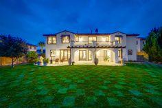 367 Colby Point Pl, Chula Vista, CA 91914. 5 bed, 5.5 bath, $1,350,000. Beautiful Spanish st...