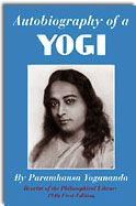 Success and Happiness through Yoga Principles: Little-known secrets of prosperity. #yogananda