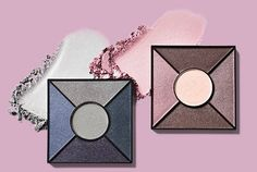 Mary Kay | Colección Escape and Indulge Mary Kay®
