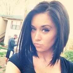 Katy Hearns Hair