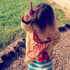 Free to be Me! Find A Song, Wild Hearts, Beautiful Babies, Finger, Peace, Cute, Inspiration, Biblical Inspiration, Fingers