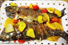 [우럭탕수] 집에서 손쉽게 만드는 우럭탕수~ – 레시피   다음 요리 Pot Roast, Pork, Meat, Cooking, Ethnic Recipes, Carne Asada, Kale Stir Fry, Kitchen, Roast Beef