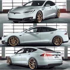 212 best tesla images in 2019 electric cars electric vehicle rh pinterest com