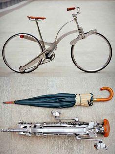 Celitcs Bicycle vintage slams vintage bicycle grips Classic handlebars Brown