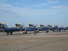 Oceana Naval-Air Base, VA. Sears Garage Solutions - Servicing Elizabeth City, NC and all of Hampton Roads, VA: Chesapeake, Norfolk, Portsmouth, Suffolk, Virginia Beach, Hampton, Newport News, and Williamsburg! http://searsgaragedoors.com/locations/VIRGINIABEACH-VA.aspx