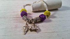 #summer #summertime #purple #yellow #bikini #icecream #fun #exciting #handmade