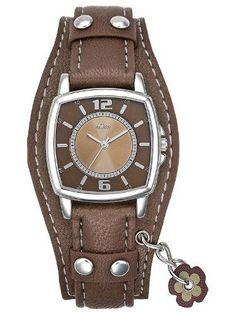 415c7c295 10 najlepších obrázkov z nástenky hodinky v roku 2014 | Leather cord ...