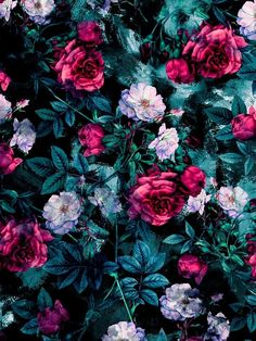 Tła do telefonu retro style beauty products - Retro Products Wallpaper Spring, Frühling Wallpaper, Flower Wallpaper, Nature Wallpaper, Wallpaper Samsung, Purple Wallpaper, Wallpaper Ideas, Great Backgrounds, Phone Backgrounds