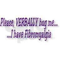 Hug me : )