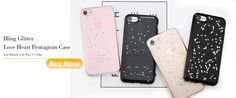 Sexy Retro Floral Phone Case For Apple iPhone 7 6 6s 5 5s SE Plus Lace Flower Hard PC+TPU Cases Back Cover Capa For iPhone7Plus  Product Description>>>  1. New Brand Luxury Fashion Phone Case  2.Luxury phone back Cover for iphone 7 7 6 6s 5 5s SE Plus  3.With high quality and low price  3.