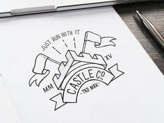 Castle Co