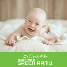 #BeComfortable again! Get rid of pests naturally with Green Army Pest Control #GreenArmyhttp://greenarmypest.com/, #pestcontrol #jobs #rats #rodents #pest #job #bugs #wasps #bedbugs #love #instagood #photooftheday #beautiful #picoftheday #instadaily #tweegram #instagramhub #bestoftheday #igdaily #webstagram #nofilter #art #instalove