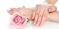 Jangan biarkan nyeri di telapak tangan, bisa jadi Anda menyesal jika membiarkannya berlarut-larut karena jika parah, kemungkinan akan dioperasi.