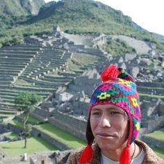Julian is an indepedent trekking guide offering sensitive explorations of the spiritual aspects of the Andes to groups and individual travelers. He also offers translation services from Quechua to Spanish and English which is a great help on the trail when visiting small communities. #Guide #Hiking #Spiritual
