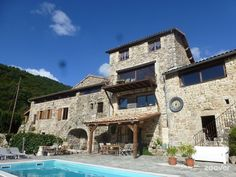Bed and Breakfast Le Troubadour*****, Asperjoc (Rhône - Alps)