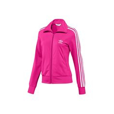adidas Women's Sports Apparel and Clothing ($65) found on Polyvore