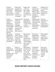 Comparison/contrast essay topic about