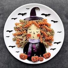 Happy Halloween!!!  #dakotasky_art #halloween