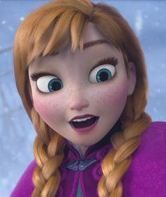 Kristoff Frozen, Olaf Frozen, Anna Frozen, Maximus Tangled, Ice Age 5, Judge Claude Frollo, The Jungle Book 2, The Return Of Jafar, The Rescuers Down Under