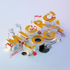 MICROLOGY (LP)   Senbeï