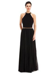 Siyah mezuniyet elbiseleri, Mezuniyet elbiseleri 2014 - Medyamoda, Evening Dress, black dress