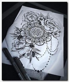 fun tattoo ideas, maori arm design, tribal tattoos for wom. - womenfashion:separator: fun tattoo ideas, maori arm design, tribal tattoos for wom. Hand Tattoos, Neue Tattoos, Body Art Tattoos, Girl Tattoos, Tattoos For Guys, Tatoos, Tattoo Diy, Arm Tattoo, Tattoo Ideas
