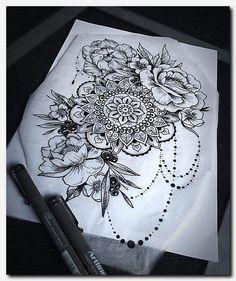 fun tattoo ideas, maori arm design, tribal tattoos for wom. - womenfashion:separator: fun tattoo ideas, maori arm design, tribal tattoos for wom. Hand Tattoos, Hawaiianisches Tattoo, Neue Tattoos, Forearm Tattoos, Body Art Tattoos, Tattoo Thigh, Lion Tattoo, Tiger Tattoo, Disney Thigh Tattoo