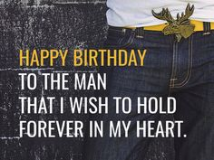 Make beautiful plans for the Happy Birthday Wishes for Boyfriend, including birthday invitations, surprise birthday gift, bday cake order and any other plan Happy Birthday Wishes For Him, Romantic Birthday Wishes, Surprise Birthday Gifts, Birthday Wishes For Girlfriend, Birthday Quotes For Him, Birthday Messages, Diy Birthday, Cake Birthday, Birthday Surprises For Him