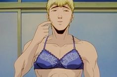 Great Teacher Onizuka, Berserk, Profile Pics, Gto, Marvel Dc, Avatar, One Piece, Princess Zelda, Animation
