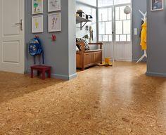 Die 29 Besten Bilder Von Kork Fussboden Bed Room Cork Flooring