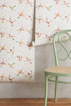 Shop the Plumed Crest Wallpaper and more Anthropologie at Anthropologie today. Read customer reviews, discover product details and more.