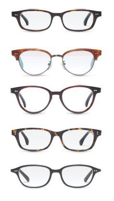 Designer Eyeglass Frames Charlotte Nc : 1000+ images about Toms Glasses on Pinterest Toms ...