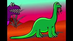 Dino le dinosaure Pierre Lozere Dino Le Dinosaure, Songs, Artist, Pop, Album, Rhymes Songs, Reading, Projects, Popular