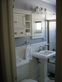 Bathroom Layout For 5X7 5x7 bathroom / small bathroom layout | bathrooms & laundry area