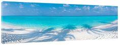 Palm Escape  http://www.greatbigphotos.com/product/tropical/palm-escape-framed-canvas-prints/ #BigCanvasPhotos, #BigPictureCanvas, #CanvasArt, #CanvasPhotos, #CanvasPictures, #CanvasPrints, #CanvasWallArt, #CoastalArt, #GalleryWrappedCanvasPrints, #GreatBigCanvasWallArt, #GreatBigPhotos, #LargeCanvasPictures, #Maldives, #ModernArtCanvas, #PalmEscape, #PalmEscapeFramedCanvasPrints, #PalmShadows, #Panorama, #PanoramicCanvas, #PanoramicFramedArt, #Perfection, #PrintYourPhotosO