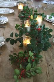 Image result for christmas centrepieces