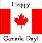 Maple Syrup and Canada Day. Canada Day Crafts, Canada Holiday, Happy Canada Day, Birthday Parties, Paper Toys, Paper Crafts, Fun, Pinwheels, Flags
