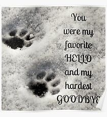 Ideas for rip pet quotes cat rainbow bridge Pet Quotes Cat, Animal Quotes, Lost Dog Quotes, Pet Loss Quotes, Souvenir Animal, I Love Dogs, Puppy Love, Dog Heaven Quotes, Dog In Heaven